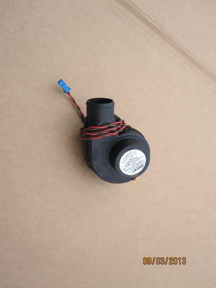 SP10047_ml mercedes vito viano 639 ecu fuse box fan blower cps motors box fan fuse at honlapkeszites.co