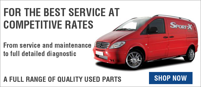 For the best service at competitive rates